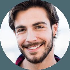 knochen_customer